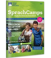 Katalog 2019 SprachCamps