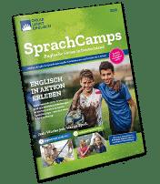 Katalog 2019 SprachCamps