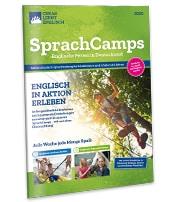 Katalog SprachCamps 2020 Einzel gedreht