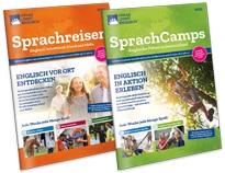 Katalog 2020 Doppelansicht Camps vorne