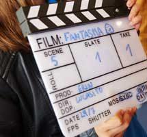 Beitragsbild Film Sprachreisen England