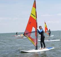 Beitragsbild-Surf-Sorpesee