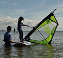 Beitragsbild-Wassersport-Sorpesee