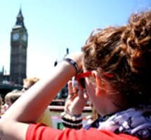 Beitragsbild-London-Ostern