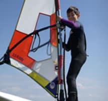 Beitragsbild-Surf-Born