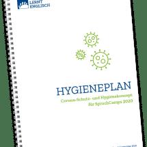 Hygieneplan_Oskar_lernt_Englisch