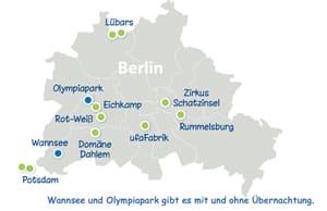 Karte_Berlin_alle_Camps_mit Text_klein
